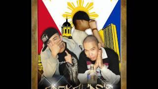 Download Lagu IBATO ANG KAMAY---APOKALIPSIS Mp3