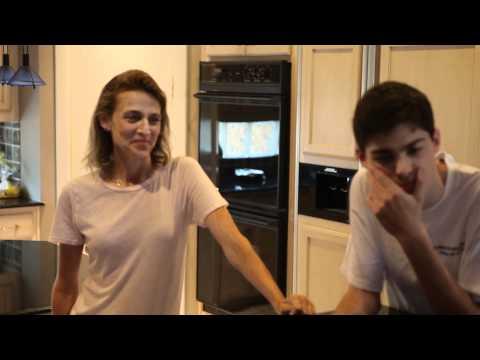 Children's Med Dallas TV Show: Season 1, Episode 3