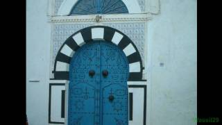 This third part of Moorish Architecture we dedicate it to Tunisia that has its own flavour of Moorish Architecture with an interesting...