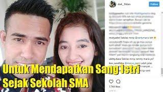 Nonton Kisah Perjuangan Cinta Fildan Untuk Mendapatkan Sang Istri Sejak Sekolah Sma Film Subtitle Indonesia Streaming Movie Download