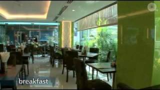 Citin Pratunam Bangkok: Hotels In Bangkok, Thailand
