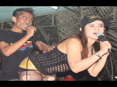 Video GALA GALA - UUT SELLY Goyang Dangdut Doggy Style Hot Erotis [HD] download in MP3, 3GP, MP4, WEBM, AVI, FLV January 2017