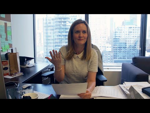Real or Fake #6  | Full Frontal With Samantha Bee | TBS