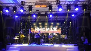 Fingo Müzik - Canlı Orkestra Gruplarımız (VİDEO 3)