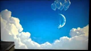 DreamWorks Animation SKG *Variants*
