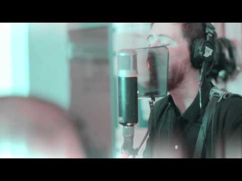 Bad Love Experience - Il vento (Lucio Battisti cover) - live at Sam World Studio