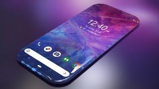 Samsung Galaxy M70(Samsung M70) -Specifications,Price,Launch/Samsung Galaxy M70