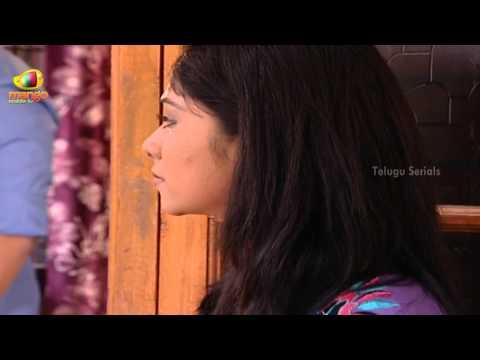 Tarangalu Telugu Serial - Episode 100 - Dhanush, Priyanka