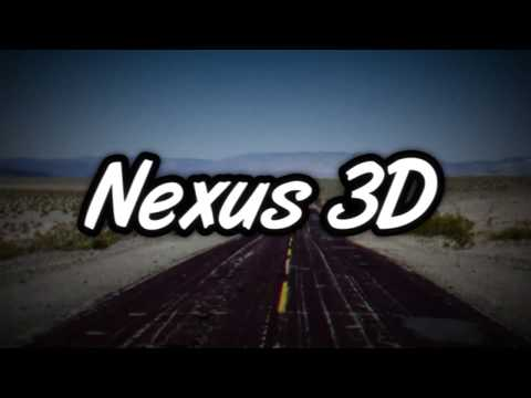 Kevin Gates - Change Lanes (3D Audio, Use Headphones)