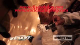 Birdman buys $1,500,000.00+ Watch