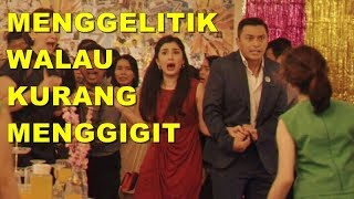 Nonton REVIEW FILM REUNI Z, ZOMBIE KOMEDI ALA SOLEH DAN MONTY (SPOILER!) - Cine Crib Vol. 99 Extended Film Subtitle Indonesia Streaming Movie Download