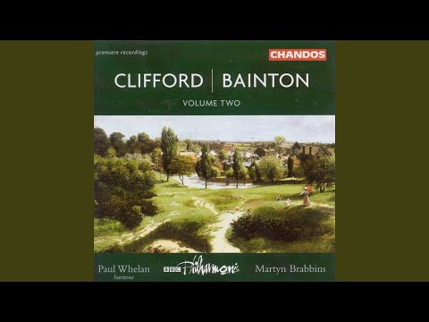 5 English Nursery Tunes: V. London Bridge: Allegro molto