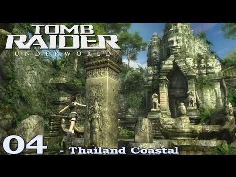 codes tomb raider underworld playstation 3