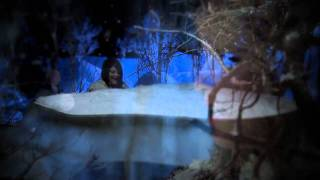 Hallelujah (Light Has Come) (Official Video)