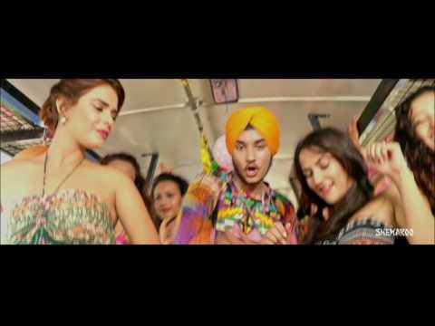 , title : 'Latest Punjabi Songs 2016 | Posham Pa | Sunny Singh | New Punjabi Songs 2016'