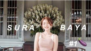 Video ✈️ [Surabaya #1] Onni Cetar kasih TIPS berkelas (feat. Anak Terong) MP3, 3GP, MP4, WEBM, AVI, FLV November 2018