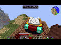 Subscribe & become a Noodler today! ♨ http://bit.ly/NoodleOn ♨ ➡ Crazy Craft Ep. 43: Tuesday! ➡ Minecraft Crazy Craft 2.0 Playlist: https://www.youtube.com/playlist?list=PL2Vioa5ExuerEn5km...