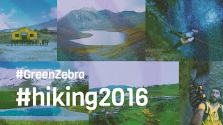 Nonton                          2016                                         Hiking 2016   Green Zebra Film Subtitle Indonesia Streaming Movie Download