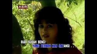 Video Mirnawati Bekas Pacar MP3, 3GP, MP4, WEBM, AVI, FLV Juli 2018