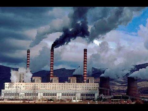 Володимир Гунчик провів засідання обласного Антикризового енергетичного штабу
