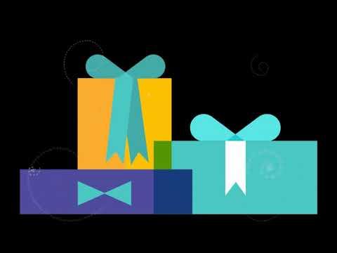 Happy Birthday Feliz Cumpleaños Bon Anniversaire ~ Happy birthday with balloons funny cartoons for children #54