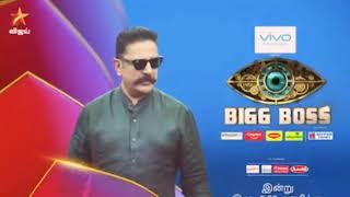Big boss season 2 || 25 th june promo 1