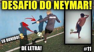 """VITOR LO ESTA EM BUSCA DA VITORIA NO EU DUVIDO! ENTAO DESAFIOU LUCAS BZK PARA TENTAR GANHAR NOS DESAFIOS DE TRAVESSAO, ZERINHO, EMBAIXADINHA E DESAFIO QUE O NEYMAR CRIOU NO INSTAGRAM! QUEM SERA QUE GANHA?Brazil Kickers(@lucas_bzk): https://www.youtube.com/channel/UCjdtvCYF2CqfpTRkVyBNvPQ/videosZAGUEIRO MALUCO / ESTAGIARIO DO CARTOLA: @estagiariodocartolaINSCREVA-SE NO CANAL!!!!!POR FAVOR, INSCREVA-SE NO CANAL SECUNDARIO """"LO"""": https://www.youtube.com/channel/UCGmK5lxJny00jnQl03rvgEw?sub_confirmation=1SNAPcaiolo10vitor_loINSTAGRAM@banheiristas@caiolo9@vitor__lo@owen264MANDE, PARA APARECER SEU:-GOLAÇO: banheiristasgol@gmail.com-MITAGEM: banheiristasmitagens@gmail.com-FAIL: banheiristasfail@gmail.com-DEFESA: banheiristasdefesa@gmail.comSAIBA TUDO ANTES NA PAGE DO FACEBOOK! CURTEE LA!https://www.facebook.com/banheiristas/TWITTERhttps://twitter.com/BanheiristasgolAPENAS! CONTATO COMERCIAL: banheiristas@gmail.com"""