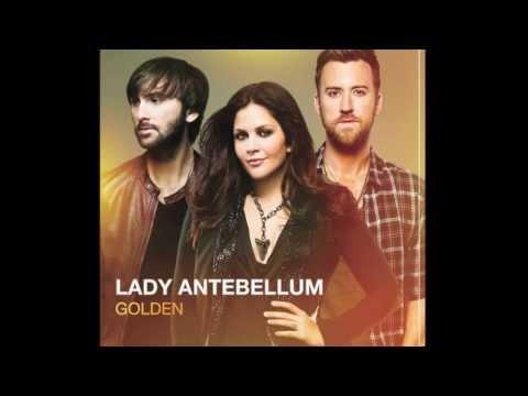 Tekst piosenki Lady Antebellum - It Ain't Pretty po polsku