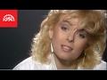 Spustit hudební videoklip Iveta Bartošová - Víš, lásko
