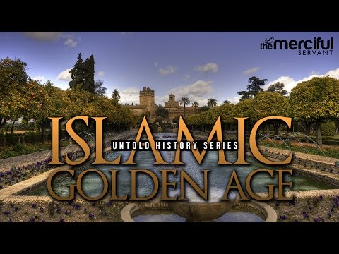 Download Untold History - Al-Andalus - Islamic Golden Age HD Mp4 3GP Video and MP3