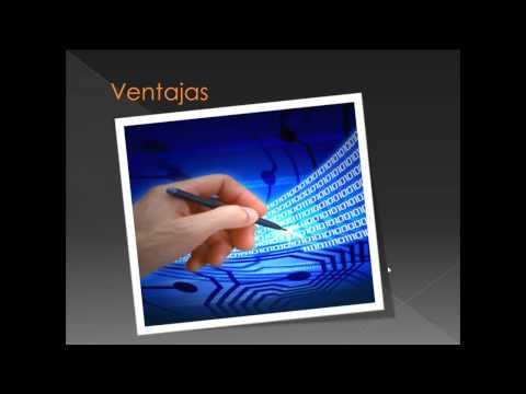 Software - Descripción de las estrategias de desarrollo de software mas importantes. Alberto López S.