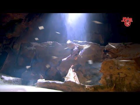 Cơ Duyên Nào Khiến Hư Trúc Trở Thành Đại Cao Thủ Võ Lâm | Thiên Long Bát Bộ | Clip Hay - Thời lượng: 23 phút.
