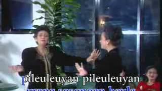 download lagu download musik download mp3 Pileuleuyan-Lilis Suryani