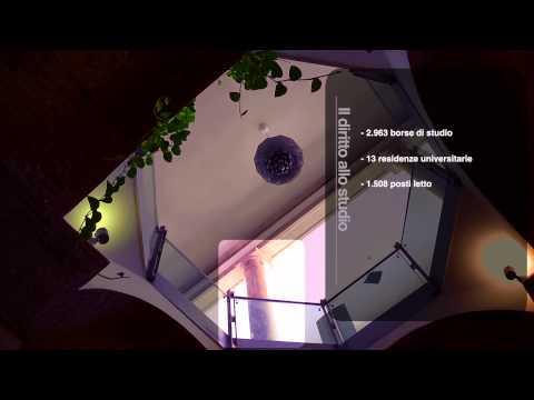 video Università degli Studi di SIENA
