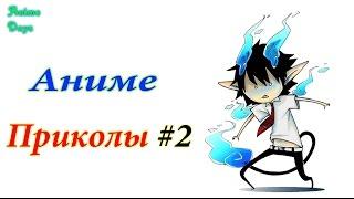 0eky3QB1Ksk