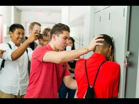 TOP 5 SCHOOL BULLIES GETTING DESTROYED | Revenge #3