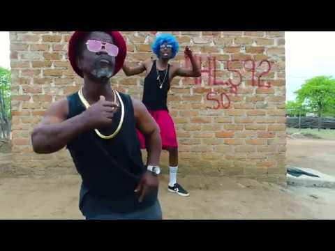 """Yena Aya Kwini"" Official Music Video by Jovislash ft Boti Majulie"