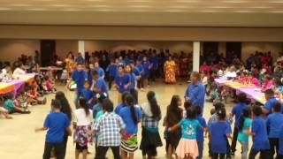 Enid (OK) United States  City pictures : North Enid AOG.. 17th Midwest Jemdron Kwelok @Enid.OK 10/23/16