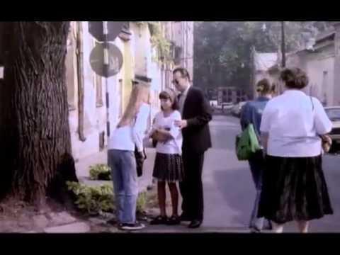 Bulevar revolucije (1992) Cijeli film