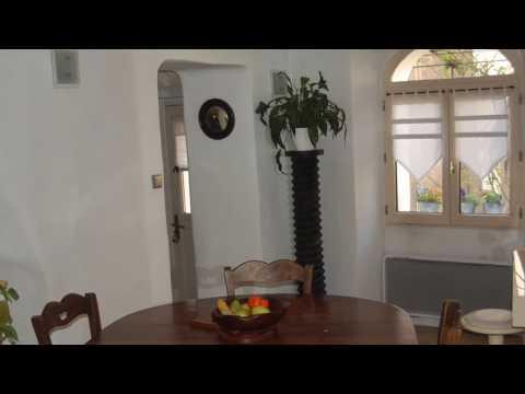 Village house for sale near Draguignan - Entrecasteaux - Announcement real estate