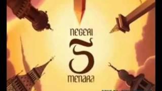 Nonton Trailer Negeri 5 Menara The Movie Mp4 Film Subtitle Indonesia Streaming Movie Download