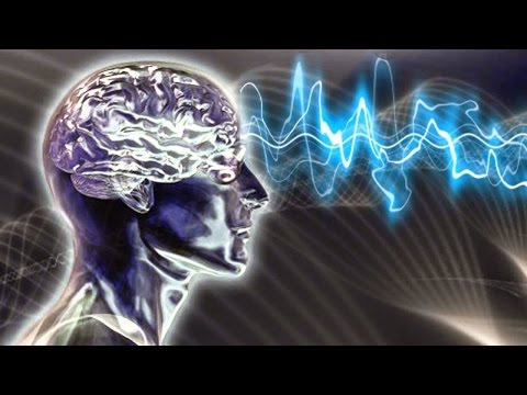 Video Alex Explains Mass Mind Control through Network TV and Social Media Networks download in MP3, 3GP, MP4, WEBM, AVI, FLV January 2017