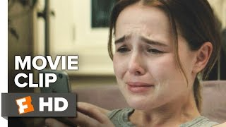 Nonton Before I Fall Movie CLIP - 12:40AM (2017) - Zoey Deutch Movie Film Subtitle Indonesia Streaming Movie Download