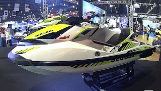 2016 sea doo rxp x 300 personal watercraft specs reviews prices inventory dealers. Black Bedroom Furniture Sets. Home Design Ideas