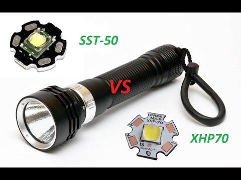 дядя замена светодиода в фонаре на более мощный отличается шурупа дюбелем