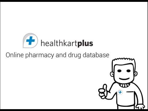 Video of Pharmacy, Drugs info, Generics