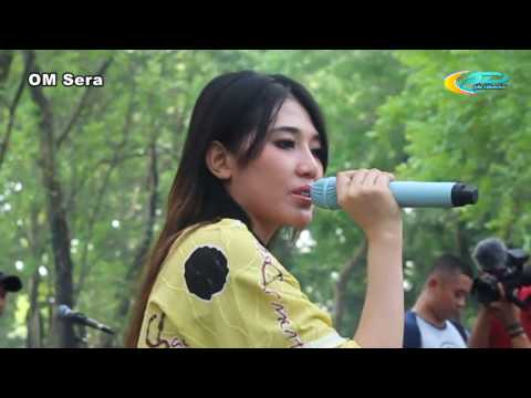 Video Cerita Anak Jalanan - Via Vallen - OM Sera Live Taman Ria Maospati 2017 download in MP3, 3GP, MP4, WEBM, AVI, FLV January 2017