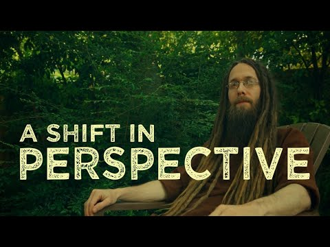 Nada Video: A Shift in Perspective
