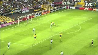 Henrik Larssons Kopfballtor gegen Bulgarien (EM 2004)
