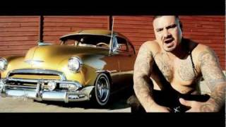 "Video BIG TONE ""LAST OF A DYING BREED"" OFFICIAL VIDEO =HD= MP3, 3GP, MP4, WEBM, AVI, FLV Februari 2019"